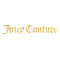 Store Juicy Couture