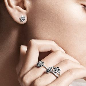 Pandora in Cambridge - store locations, product listing, and opening