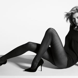 Wolford. Autumn/Winter 2016