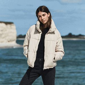 Vero Moda. Autumn/Winter 2017