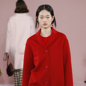 Mansur Gavriel. Fall Winter 2017-2018