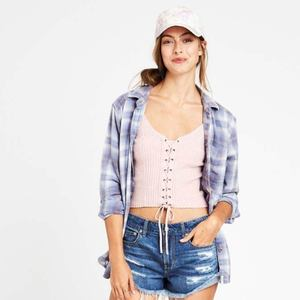 American Eagle. Spring/Summer 2018