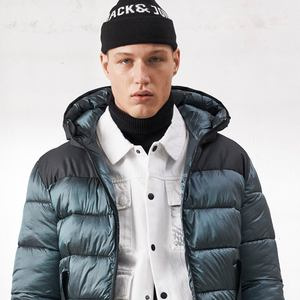 Jack&Jones. Autumn/Winter 2018
