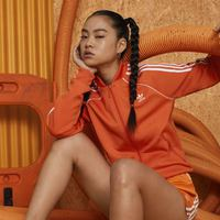 adidas Originals. Autumn/Winter 2018