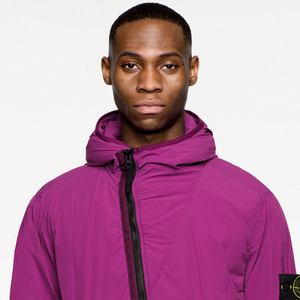 Stone Island. Autumn/Winter 2018