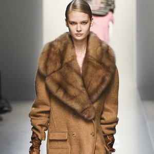 Ermanno Scervino. Autumn/Winter 2018