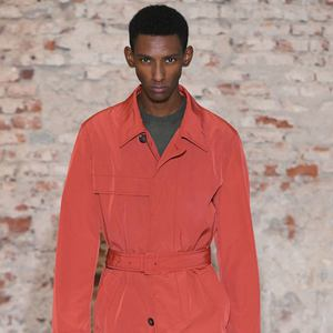 Canali. Spring/Summer 2019