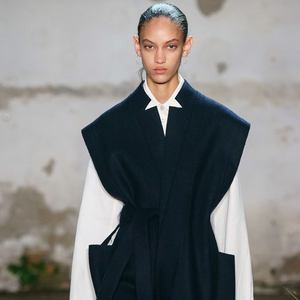 Jil Sander. Autumn/Winter 2019