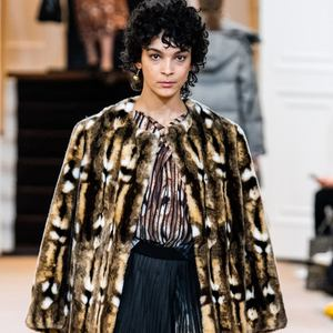 By Malene Birger. Autumn/Winter 2019