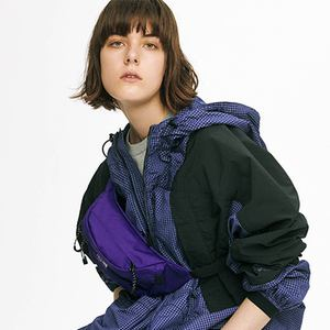 The North Face Purple Label. Autumn/Winter 2019