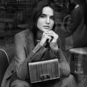 Furla. Autumn/Winter 2019