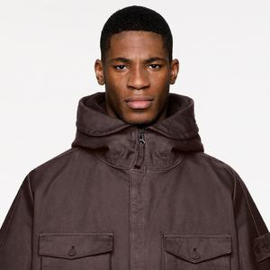 Stone Island. Autumn/Winter 2020