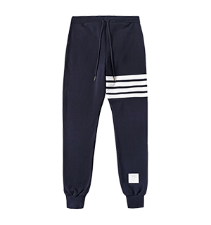 Men's jogging bottoms in London